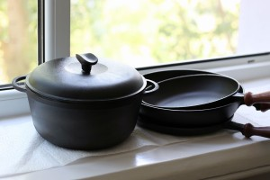 bigstock-cast-iron-pans-22104110